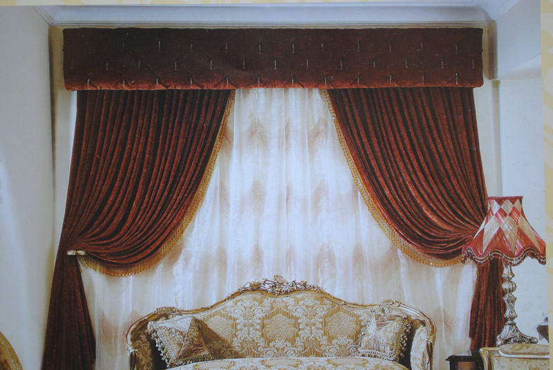 15 photos and inspiration curtain pelmets ideas lentine