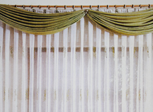 Adelaide Curtain