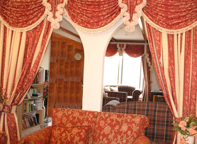 Amazing Curtains And Blinds Adelaide Hills Images - Simple Design ...